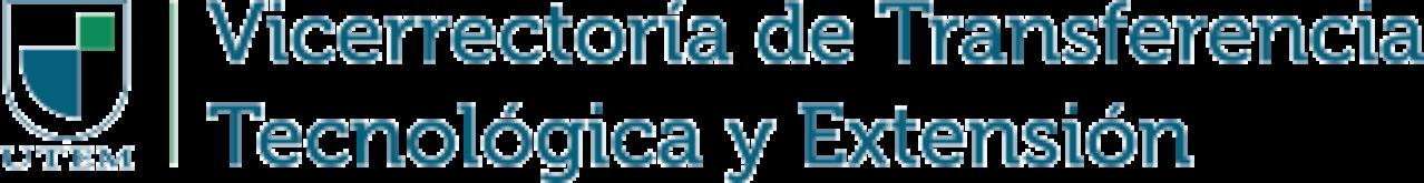 Serie Bibliotecología y Gestión de Información